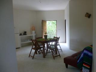 Charming 2 Bedroom Apartment at Avalon, Tulum - Tulum vacation rentals