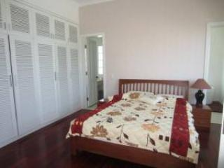 Lovely Beach House - Hoi An vacation rentals