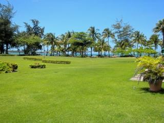 Caribbean Beach Villa - Oceanfront View! - Puerto Rico vacation rentals