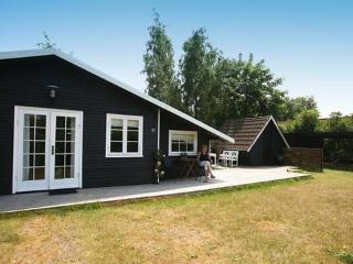 Vejers Strand ~ RA14477 - South Jutland vacation rentals