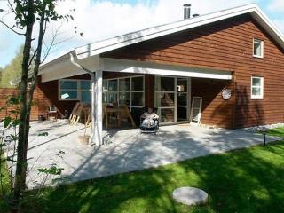 Marielyst ~ RA16081 - Zealand vacation rentals