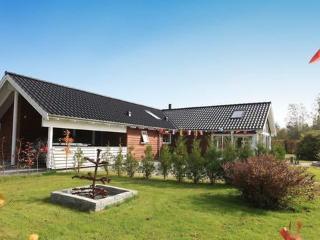 Marielyst ~ RA16108 - Falster vacation rentals