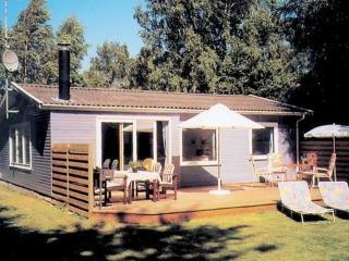 Marielyst ~ RA16184 - Falster vacation rentals