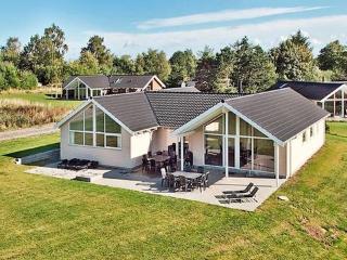 Tisvildeleje ~ RA39840 - Zealand vacation rentals