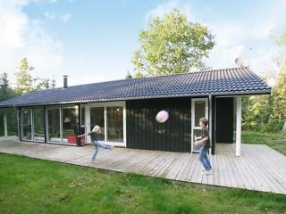 Strøby Ladeplads ~ RA16305 - South Zealand vacation rentals