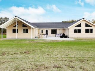 Marielyst ~ RA41691 - Zealand vacation rentals