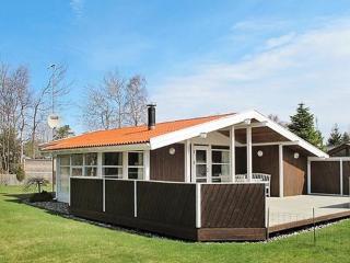 Marielyst ~ RA40688 - Vaeggerlose vacation rentals