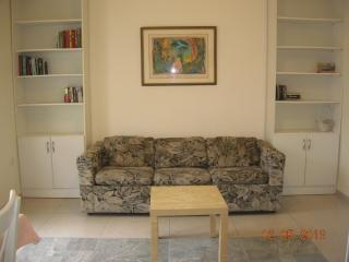 Downtown 1 Bedroom Budget Comfort - Jerusalem vacation rentals