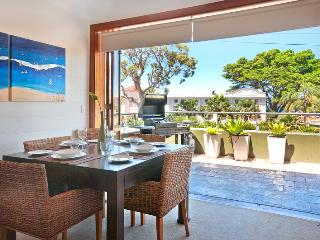 ESPL1 - Executive Balmoral Beach Apartment - Balmoral vacation rentals