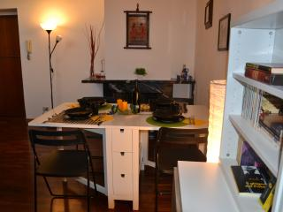 Roby House - Rome vacation rentals