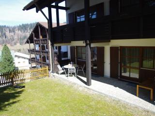 Apartment BERCHTESGADEN - KEHLSTEIN Eagle's nest - Schoenau am Koenigssee vacation rentals