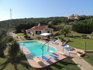 Villa La Rocada - Alghero vacation rentals