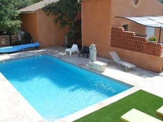 Nice 2 bedroom House in Saint-Saturnin-les-Apt - Saint-Saturnin-les-Apt vacation rentals