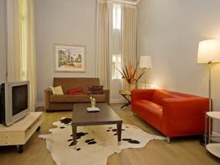 Latina Loft Fantastic Area Madrid centre - Sevilla La Nueva vacation rentals