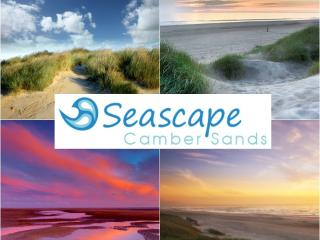Gorgeous 2 bedroom Condo in Camber with Internet Access - Camber vacation rentals