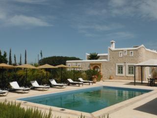 La Maison Mogador - Essaouira - Essaouira vacation rentals