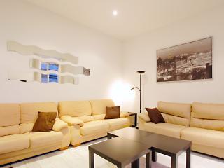 Madrid Apartment Palacio Opera - Madrid vacation rentals