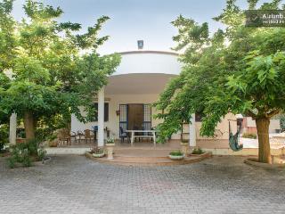 Country house in Salento (Puglia, Italy) - Francavilla Fontana vacation rentals