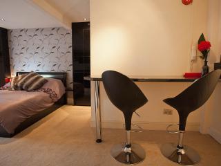 Studio Apartment in the heart of Montpellier - Cheltenham vacation rentals