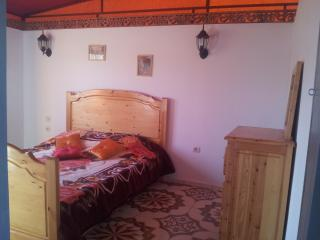 3 bedroom Guest house with Internet Access in Settat - Settat vacation rentals