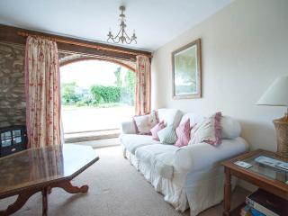 Painters Cottage - Scarborough vacation rentals