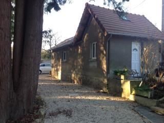 Maison eurodisney disneyland paris - Marne-la-Vallée vacation rentals