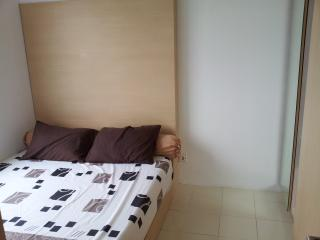 2 BR Apartment near Airport Jakarta - Java vacation rentals