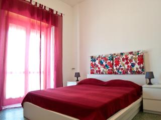 appartamento orange-garden - Agropoli vacation rentals