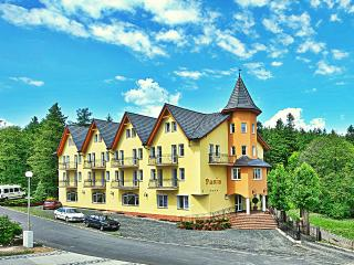 Adorable 36 bedroom Jelenia Gora House with Internet Access - Jelenia Gora vacation rentals