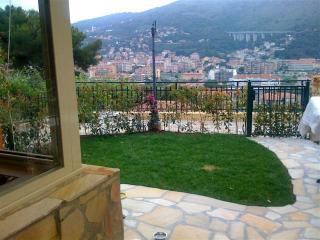 Bright Andora Condo rental with Deck - Andora vacation rentals
