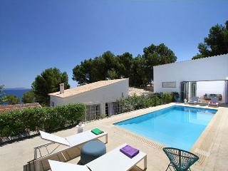 BelleVue - Majorca vacation rentals
