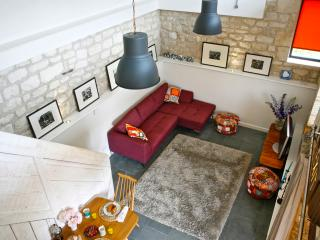Beautiful 1 bedroom Painswick Cottage with Internet Access - Painswick vacation rentals