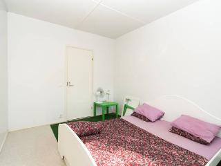 Nice Family Apartment - Tampere - Western Finland vacation rentals