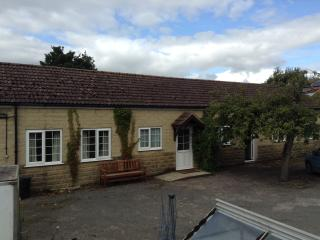 Blossom Cottage - Easingwold vacation rentals