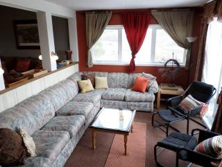 Mountainside 14 - Granby vacation rentals