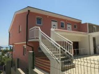 1 bedroom Apartment with Internet Access in Zaostrog - Zaostrog vacation rentals