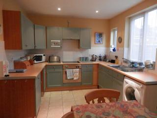 19 Curzon Terrace - York vacation rentals