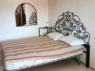 Mansarda in Centro storico di Comacchio - Comacchio vacation rentals