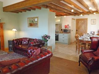 Luxury Barn Conversion at Broadgate Farm Beverley - Beverley vacation rentals