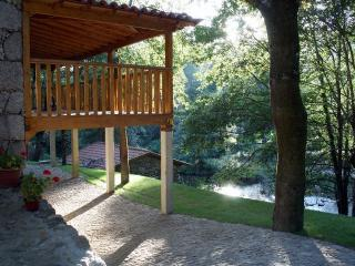 Nice 2 bedroom Amares Watermill with Internet Access - Amares vacation rentals