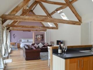 Fabulous 5* Cotswold Countryside Barn Conversion - Bretforton vacation rentals