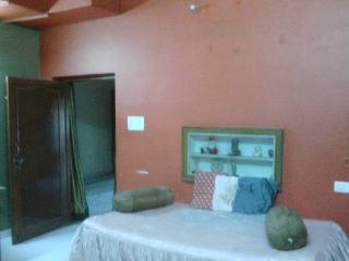 Guest Room in Green Vicinity Bungalow - Jaipur vacation rentals