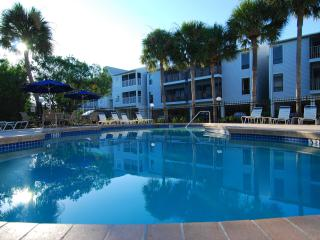 The beautiful Cove on Anna Maria Island - Holmes Beach vacation rentals