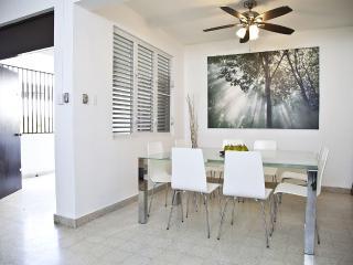 """""""Sea Pearl""""- Exclusive Location - San Juan vacation rentals"""