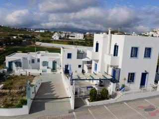 Apartment/House at Milos island - Milos vacation rentals