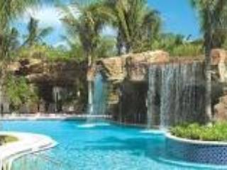 Hyatt Coconut Plantation- April 2017 School Breaks - Bonita Springs vacation rentals