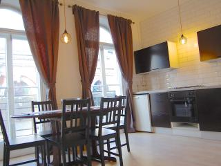 Authentic home in the City of London - Dartmoor National Park vacation rentals