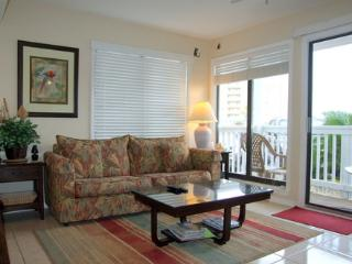 Gulf Shores Plantation 1133 - Fort Morgan vacation rentals