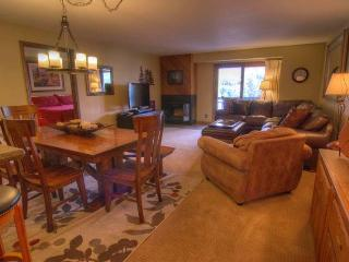 Avon Center 601, 3BD condo - Beaver Creek vacation rentals