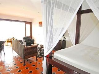 Odeon Suite Mount Hartman Bay Estate - Grenada - Lance Aux Epines vacation rentals